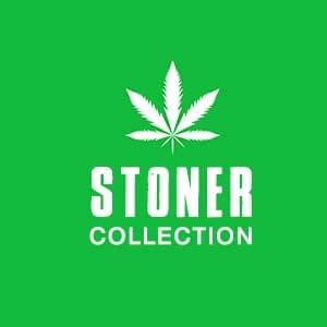 stoner-collection