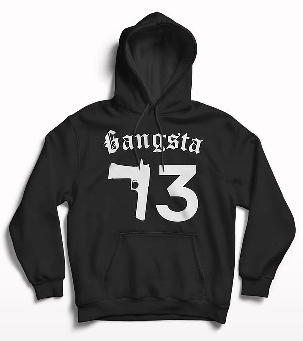 Gangsta-73-hoodie