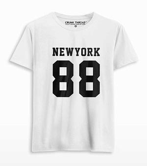 newyork t shirt
