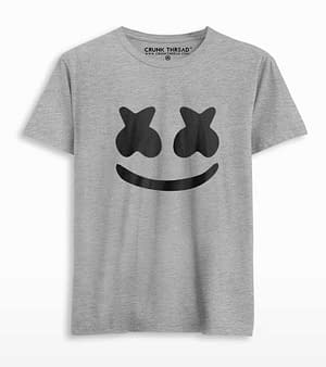 marshmello t shirt