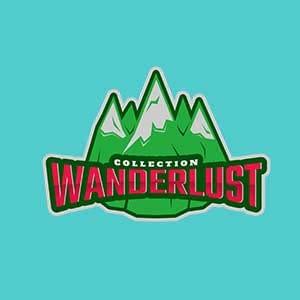 WANDERLUST-COLLECTION