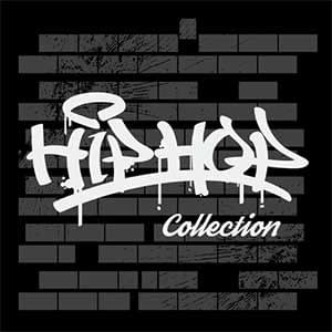 hiphop-collection