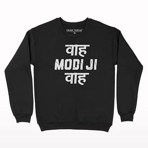 Online In India. Buy Sweatshirts at Most Affordable Price Sarting at 699 Only. Free Shipping | Cod Available