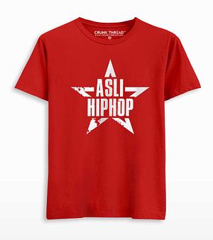 Asli Hip Hop