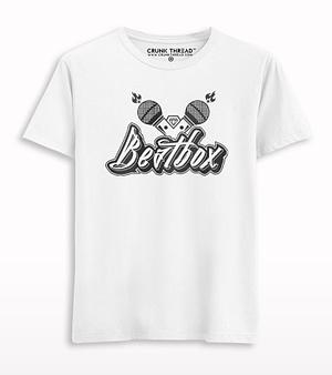 Beatbox T-shirt